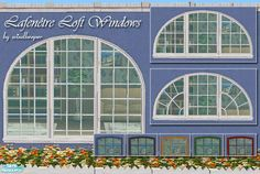 http://thesimsresource.com/artists/Windkeeper/downloads/details/category/sims2-sets-objects/title/lafenetre-loft-windows/id/209894/