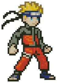 Bit cross stitch patterns on pinterest 8 bit nintendo and batman