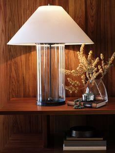 Create a retreat a rich deep bedroom color envelops the - Interieur eclectique maison citiadine arent pyke ...