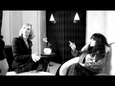 Coffee and Cigarettes (Full Movie)