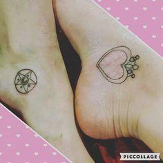 3b0f9c8b2bb9e779bc59c31af0c2e6a2--sailor-moon-tattoos-sailors.jpg (236×236)