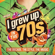 I Grew Up in the 70s EMI TV https://www.amazon.co.uk/dp/B0083TQWS4/ref=cm_sw_r_pi_dp_x_Wvb1ybR7QY8AW