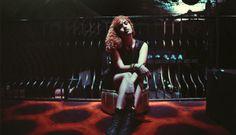 Empress Of • Water Water/Agua Agua • Novo Video «Uma obra de biofilia reminiscente dos universos paralelos de Grimes, Björk circa 'Post' e de um sonho techno na linguagem do canto das sereias e baleias dos sonhos de Elizabeth Frazer...»  #EmpressOf #WaterWater #LorelyRodriguez #TerribleRecords #XLRecordings #ZaibaJabbar #NovoVideo #DiscoDeEstreia #AlecPeterson #TrackerMagazine