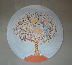 Shanti Jóga - sziget, Krisna terem - Sivananda jóga