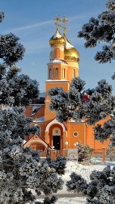 Temirtau, Karaganda, Kazakhstan please help the persecuted christians…