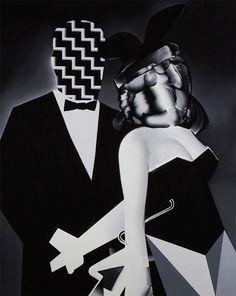 Art | Tomoo Gotika