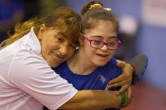 Jocs Special Olympics #Barcelona #Calella 2014! #SpecialOlympics (Josep Maria Llorens)