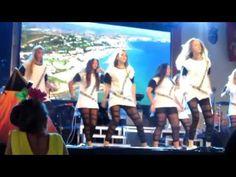 West End Girls Pet Shop Boys Remix Live Mp4 Dance Que Te Mejores