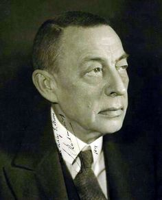 Rachmaninoff plays Rachmaninoff Prelude in G Op. Music Film, Music Icon, Kinds Of Music, Music Love, Classical Music Composers, Romantic Period, People Of Interest, Artist Life, Concert Hall
