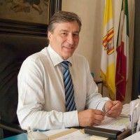 100mila euro dalla Provincia per il restauro della Chiesa Matrice Maria SS. Annunziata di Casarano | #InOnda WebTv