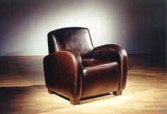 fauteuil club - Recherche Google