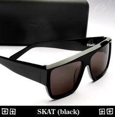 thick sunglasses - Google Search