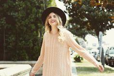 -Wednesday mood- #cocolove #sweater #boho #bohemian #photoshoot #beauty #uniquefashion #stylist #fashion #instafashion #onlineshopping http://ift.tt/2dusrpP