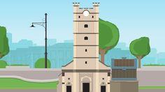 Willis Tower, Building, Travel, Viajes, Buildings, Destinations, Traveling, Trips, Construction