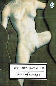 1928 novella by Georges Bataille Crime, Literary Fiction, Cold Night, Film Books, Book Reader, Men Looks, Book Recommendations, Looking Back, Books To Read