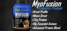 #Gaspari_Nutrition_Myofusion_Probiotic  http://www.dietkart.com/gaspari-nutrition-myofusion-probiotic