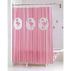 Animal Shower Curtain Top Items