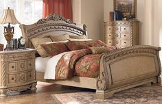 bedroom furniture reviews. discontinued ashley furniture bedroom sets reviews e