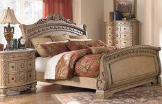 Discontinued Ashley Furniture | Ashley Furniture Bedroom Sets Reviews