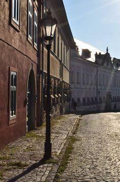 Castle Czech Republic, Hungary, Poland, Castles, Explore, Group, City, Ignition Coil, Chateaus
