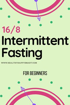 Intermittent Fasting techniques #IntermittentFasting #Fasting #Fast #weightLoss