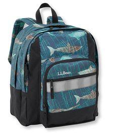 10 Best Kids - backpack final images  534748e6ddc4c