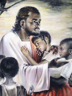 Church....praise and worship | Uplifting Black Art | Pinterest ...