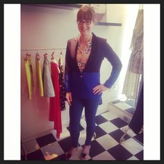 We love our fab customers!! Helen is one of our favourite customers & she's pictured here looking gorgeous in her new Mary & Milly jacket and blouse!! Don't miss out on our last remaining pieces all £10 & under!!!!! Hurry to 21 Guildhall Street Preston City centre or shop online with FREE UK DELIVERY!! www.maryandmilly.co.uk @asosmarketplace