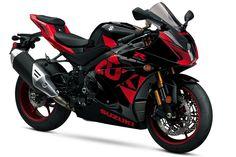 22 Ideas For Motorcycle Suzuki Gsxr 1000 Suzuki Motos, Moto Suzuki, Suzuki Motorcycle, New Motorcycles, Motorcycle Design, Suzuki Gsx R 1000, Gsxr 600, Bmw R45 Cafe Racer, Cafe Racers