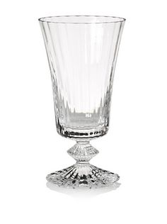 22% OFF Baccarat Mille Nuits Water Goblet