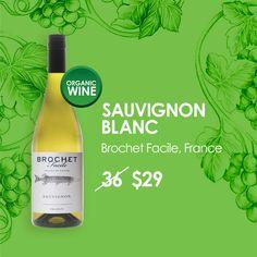 Wine Connection Wineconnectionsgp Profile Pinterest