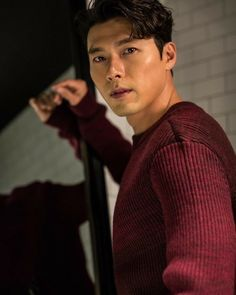 Hyun Bin, New Actors, Actors & Actresses, Drama Korea, Korean Drama, Asian Actors, Korean Actors, Kim Sun Ah, Hyde Jekyll Me