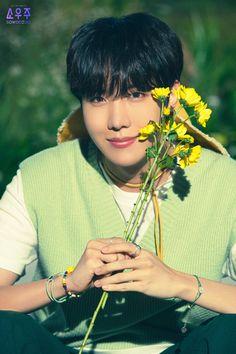 Namjoon, Taehyung, Seokjin, Jung Hoseok, Gwangju, Billboard Music Awards, Foto Bts, Bts Bangtan Boy, Bts Boys