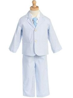 9b09a1ada 11 Best Dressy Baby Boy Clothes images