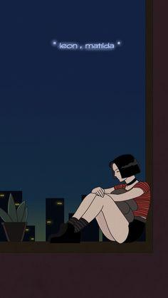 來,大家久等了!編輯特地挑了超多美美der 桌布,還不快點美化手機桌面這說得過去嗎? - PopDaily 波波黛莉的異想世界 Wallpaper Wa, Cute Pastel Wallpaper, Kawaii Wallpaper, Art Anime, Anime Art Girl, Cute Profile Pictures, Art Pictures, Spaceship Art, Korean Art