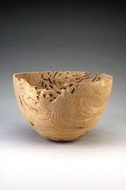 Resultado de imagem para wood bowl rims