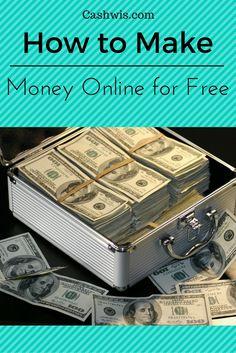 Make money gambling internet who makes bally slot machines