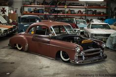 chevy business coupe | Email This BlogThis! Share to Twitter Share to Facebook Share to ...