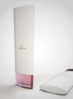Product-Packaging-Design-Daniele-de-Winter-Boxes-Package-Design-Images.jpg 538×729 pixels