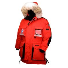 Canada Goose fake - 1000+ images about Canada Goose on Pinterest | Canada Goose ...