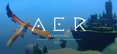 Image result for AER: Memories of Old Low Poly Games, Memories, How To Plan, Movie Posters, Image, Art, Memoirs, Art Background, Souvenirs