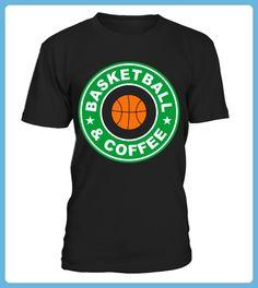 BASKETBALL COFFEE (*Partner Link)