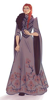 Art by Roman Ankenbrandt Fantasy Character Design, Character Design Inspiration, Character Concept, Character Art, Character Ideas, Dnd Characters, Fantasy Characters, Female Characters, Game Of Thones