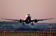 The Worst Airline for Customer Satisfaction Is... http://www.cntraveler.com/stories/2016-04-28/the-worst-airline-for-customer-satisfaction-is?mbid=nl_042816_Daily&CNDID=41252670&spMailingID=8853545&spUserID=MTI3OTUwMjA2NDI5S0&spJobID=902929703&spReportId=OTAyOTI5NzAzS0 via @CNTraveler