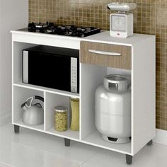 Outdoor Sinks, Diy Outdoor Kitchen, Diy Kitchen, Kitchen Decor, Kitchen Design, Kitchen Cooker, Kitchen Cabinet Styles, Apartment Layout, Minimalist Home Decor