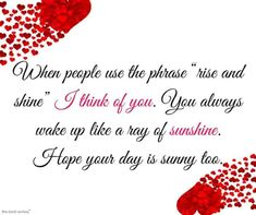A wife is the backbone of the family. Greet her by this romantic good morning messages for a wife to let her know how sweet wife you have. Good Morning Wife, Good Morning Love Text, Romantic Good Morning Messages, Good Morning Sweetheart Quotes, Morning Greetings Quotes, Love My Husband, Valentines, Relationship, Memes