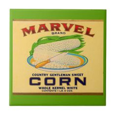 Happy birthday jesus card happy birthday jesus 1930s marvel canned corn label tile bookmarktalkfo Gallery