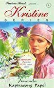 Kristine Series by Martha Cecilia Kapirasong Papel Free Novels, Novels To Read, Wattpad Romance, Romance Novels, Wattpad Books, Pocket Books, One Wish, One Night Stands, Free Reading