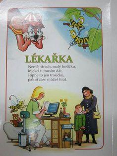 Preschool, Comic Books, Baseball Cards, Comics, Cover, Art, Art Background, Kid Garden, Kunst