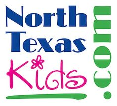 7 Free or Cheap Summer Activities in Arlington | North Texas Kids